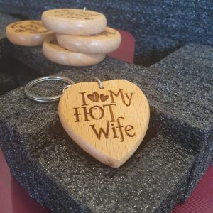 love my hot wife