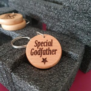 Special Godfather