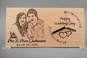 Happy Wedding Gift