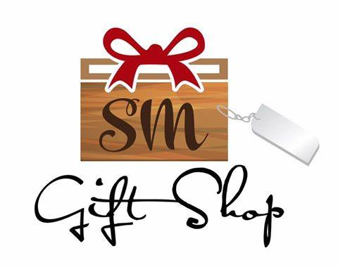 S M GIFT SHOP